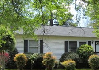 Casa en ejecución hipotecaria in Williamston, SC, 29697,  LEWIS RD ID: F3972628