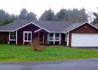 Casa en ejecución hipotecaria in Clatsop Condado, OR ID: F3972644