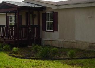 Casa en ejecución hipotecaria in Pope Condado, AR ID: F3972657