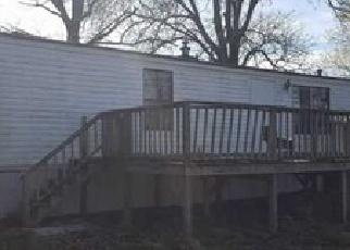 Casa en ejecución hipotecaria in Walker Condado, GA ID: F3972895