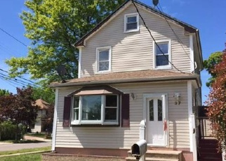 Foreclosure Home in Nassau county, NY ID: F3973118