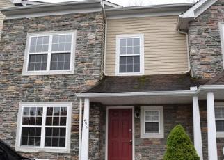 Casa en ejecución hipotecaria in Monroe Condado, PA ID: F3973363