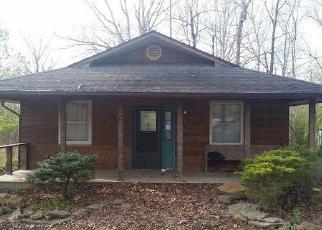 Casa en ejecución hipotecaria in Grayson Condado, KY ID: F3973490