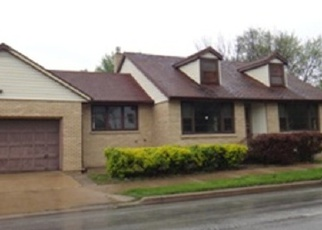 Casa en ejecución hipotecaria in Kankakee Condado, IL ID: F3973650