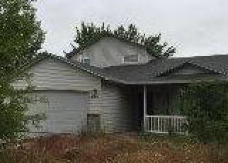 Casa en ejecución hipotecaria in Middleton, ID, 83644,  W 4TH ST N ID: F3973688