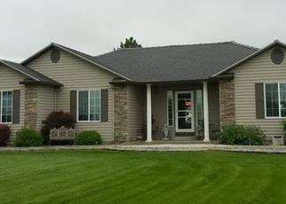 Casa en ejecución hipotecaria in Jerome, ID, 83338,  ERIN DR ID: F3973692