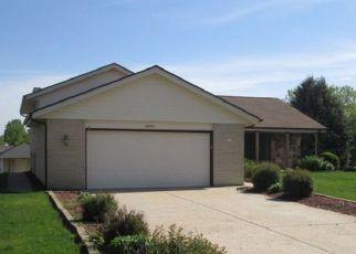 Casa en ejecución hipotecaria in Winnebago Condado, IL ID: F3973718