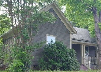 Foreclosure Home in Atlanta, GA, 30310,  WHITE OAK AVE SW ID: F3973765