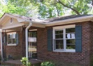 Casa en ejecución hipotecaria in Acworth, GA, 30101,  LAKE ACWORTH DR NW ID: F3973772