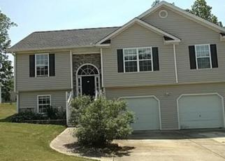 Foreclosure Home in Douglasville, GA, 30135,  QUEENSDALE DR ID: F3973783