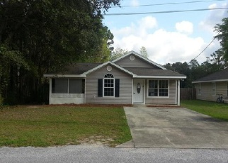 Foreclosure Home in Bay county, FL ID: F3973798