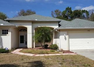 Casa en ejecución hipotecaria in Dover, FL, 33527,  RUTHERFORD DR ID: F3973801
