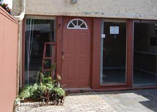 Casa en ejecución hipotecaria in Winter Haven, FL, 33881,  21ST ST NW ID: F3973825