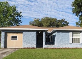Casa en ejecución hipotecaria in Dover, FL, 33527,  LANCE CT ID: F3973877