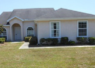 Foreclosure Home in Panama City Beach, FL, 32407,  BRANDYWINE DR ID: F3973878