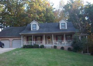 Casa en ejecución hipotecaria in Meade Condado, KY ID: F3973952