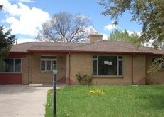 Casa en ejecución hipotecaria in Jefferson Condado, CO ID: F3974009
