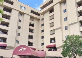 Casa en ejecución hipotecaria in Grand Junction, CO, 81506,  HORIZON DR ID: F3974011