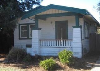 Casa en ejecución hipotecaria in Alameda Condado, CA ID: F3974057