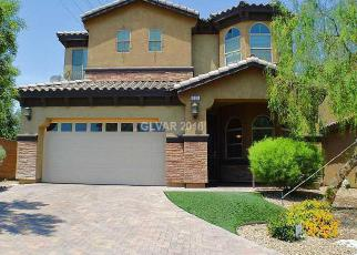 Casa en ejecución hipotecaria in North Las Vegas, NV, 89031,  DELIGHTED AVE ID: F3974178