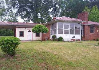 Foreclosure Home in Talladega, AL, 35160,  PINEHURST DR ID: F3974229
