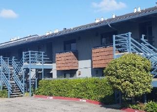 Casa en ejecución hipotecaria in Salinas, CA, 93905,  KERN ST ID: F3974323
