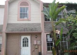 Casa en ejecución hipotecaria in Orlando, FL, 32837,  ESSEX RIDGE CT ID: F3974433