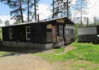 Casa en ejecución hipotecaria in Bonner Condado, ID ID: F3974525