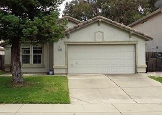 Casa en ejecución hipotecaria in Sacramento Condado, CA ID: F3974569