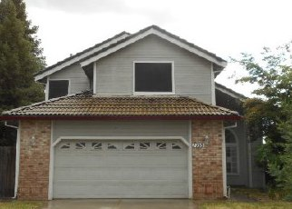 Casa en ejecución hipotecaria in Sacramento Condado, CA ID: F3974573