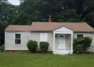 Casa en ejecución hipotecaria in Atlanta, GA, 30310,  KENILWORTH DR SW ID: F3974623