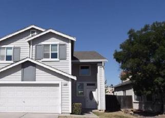Casa en ejecución hipotecaria in Contra Costa Condado, CA ID: F3974649