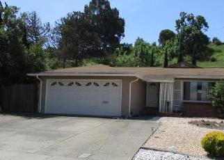 Casa en ejecución hipotecaria in San Pablo, CA, 94806,  FLANNERY RD ID: F3974658