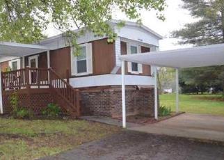 Casa en ejecución hipotecaria in Acworth, GA, 30101,  RIDGEWAY CT SE ID: F3974699