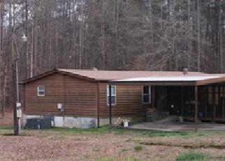 Casa en ejecución hipotecaria in Acworth, GA, 30101,  SMYRNA ST SE ID: F3974814