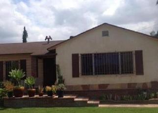 Casa en ejecución hipotecaria in Los Angeles, CA, 90059,  SLATER AVE ID: F3975045