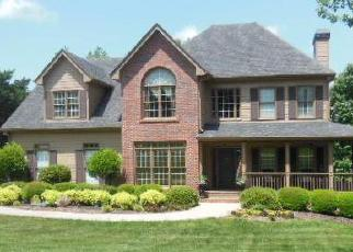 Foreclosure Home in Hall county, GA ID: F3975761