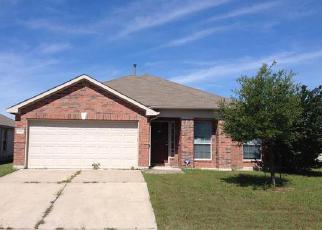 Foreclosure Home in Round Rock, TX, 78665,  RAINBOW PARKE DR ID: F3975792