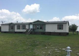 Casa en ejecución hipotecaria in Guadalupe Condado, TX ID: F3975796