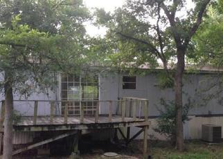 Foreclosure Home in Elgin, TX, 78621,  SHOWERS DR ID: F3975797