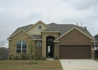 Casa en ejecución hipotecaria in Guadalupe Condado, TX ID: F3975800