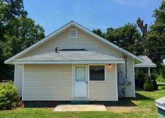 Foreclosure Home in Monroe, NC, 28112,  AUSTIN RD ID: F3975877