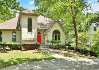 Foreclosure Home in Peachtree City, GA, 30269,  WEATHERSTONE WAY ID: F3976596