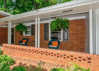 Casa en ejecución hipotecaria in Atlanta, GA, 30345,  CALADIUM DR NE ID: F3976616