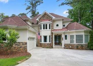 Casa en ejecución hipotecaria in Atlanta, GA, 30345,  PAYTON RD NE ID: F3976851