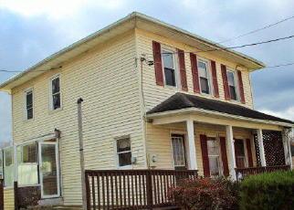 Casa en ejecución hipotecaria in Bradford Condado, PA ID: F3976983