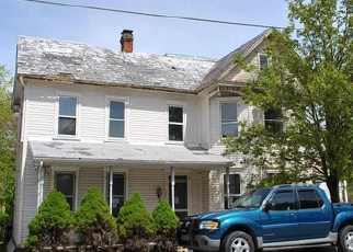 Foreclosure Home in Adams county, PA ID: F3977023