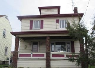 Casa en ejecución hipotecaria in Fayette Condado, PA ID: F3977039