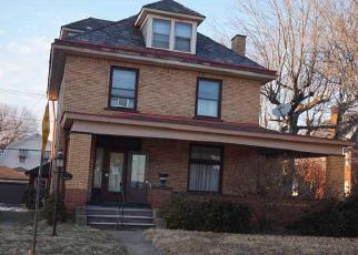 Casa en ejecución hipotecaria in Beaver Condado, PA ID: F3977044