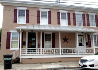Foreclosure Home in Adams county, PA ID: F3977053